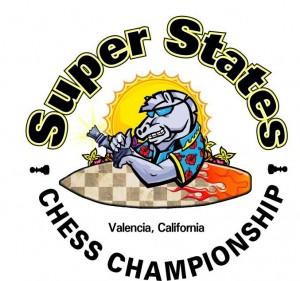 SuperStates